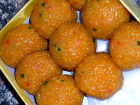 calories in indian snacks fulwadi picture 13