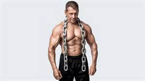 muscle fitness mcmahon picture 2