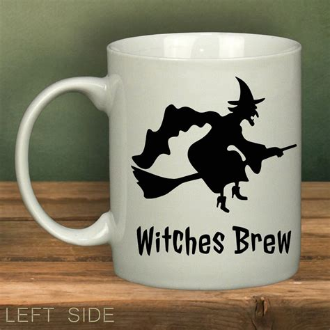 witches brew tea with cayenne picture 5
