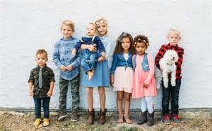 kids h picture 10