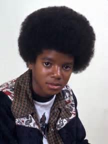 michael picture 6