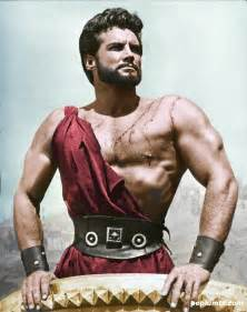 images of steve reeves picture 11