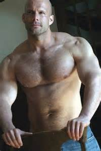 muscle penis boys picture 5