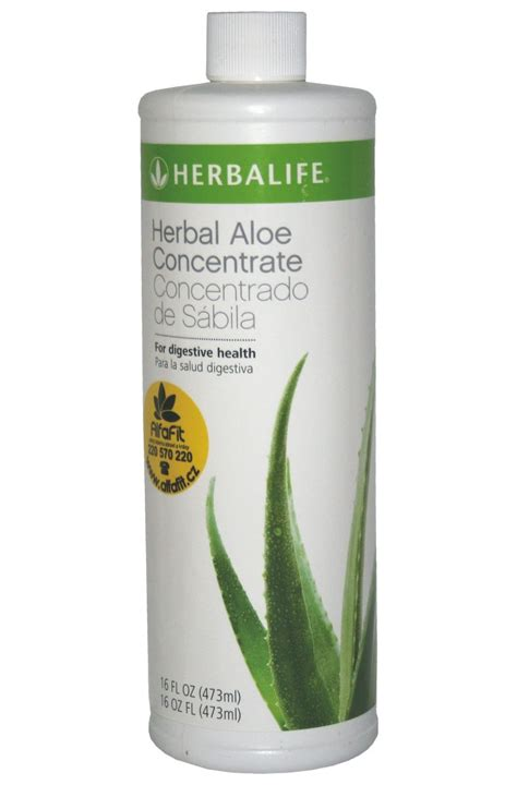 aloe herbal picture 13