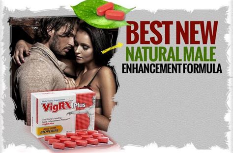 vigrx can i buy dubai pharmacy picture 6