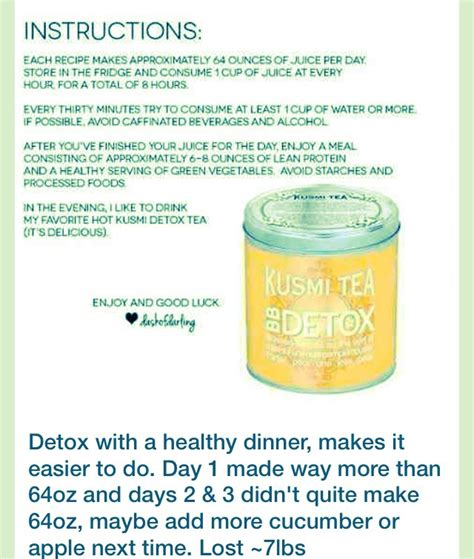 free detox samples 2014 picture 3