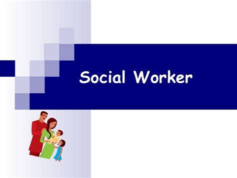 worker presentation picture 7