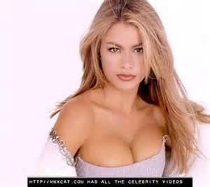 desy hot and sexy breast milk dudh picture 15