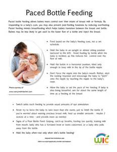 breastfeeding yeast infection picture 9