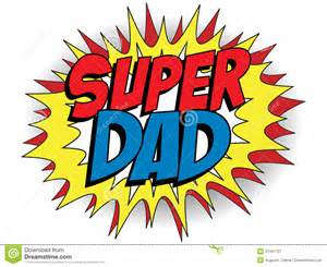 free pic super daddy berkumis picture 5