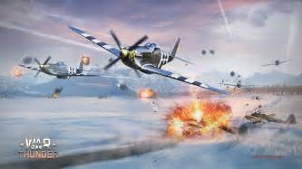 fighting the battle of the bulge can range picture 8