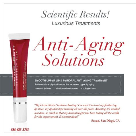 aging solutions picture 6