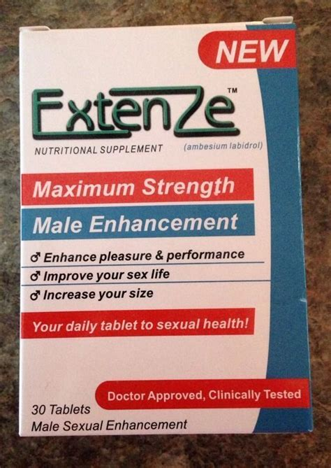male enhancement review picture 5