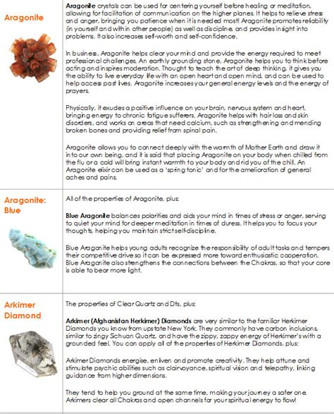 Glossary of herbs and their uses picture 4