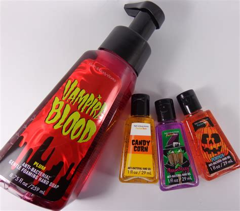 anti bacterial soaps picture 9