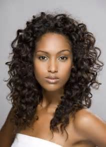 hair styles for african american women that hide picture 5