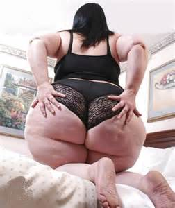 ssbbw pear dimple cellulite s picture 3