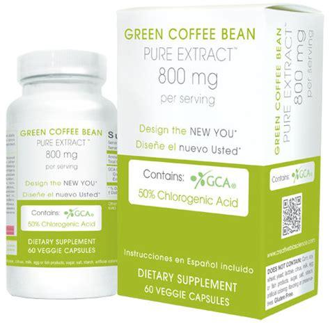caralluma fimbriata and green coffee bean picture 1