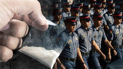appee stimulant drugs in the philippines picture 15