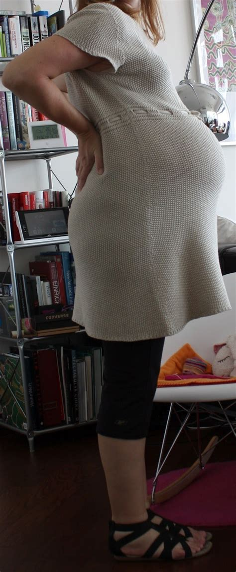 weight gain after 37 weeks picture 19