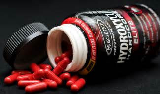 hydroxycut hardcore reduce high cortisol picture 1