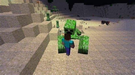 mutant en grows h picture 14