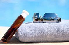 self tanning with iodine and olive oil picture 4