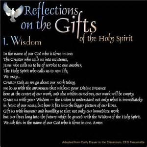 wisdom picture 9