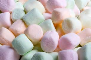 marshmallow picture 2