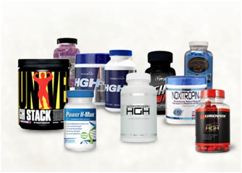 compare hgh products picture 18