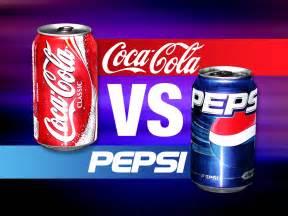 diet coke vs pepsi picture 7