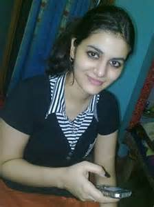pakistani y woman phone number picture 9
