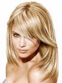 hair styles for 2015 picture 6