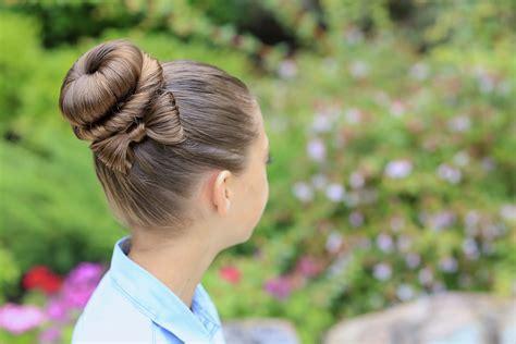 girl's hair xossip pics n vids picture 10