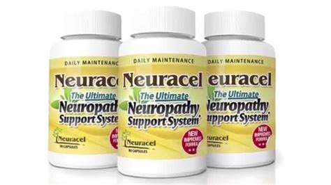 neuracel review picture 1