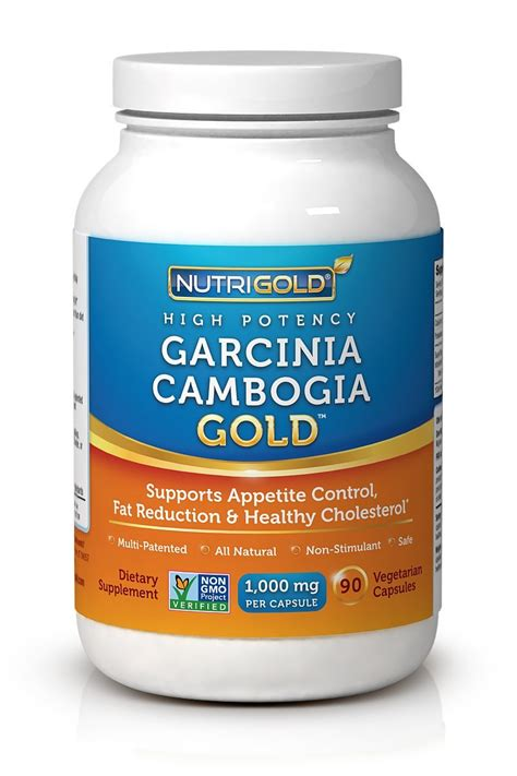 ameravite garcinia cambogia with coconut extract picture 7