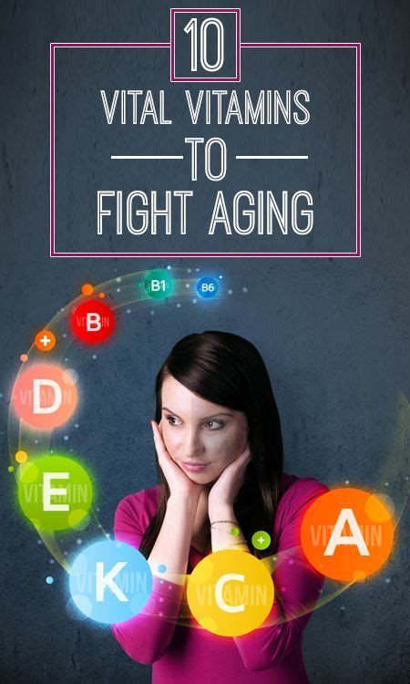 aging nutrients picture 14