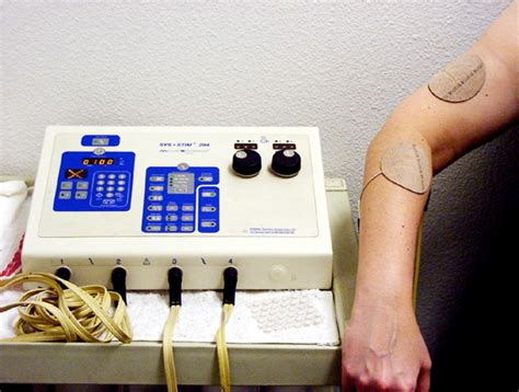 hooking up e-stim to penis picture 1