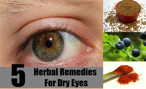 herbal remedies for eyes picture 3