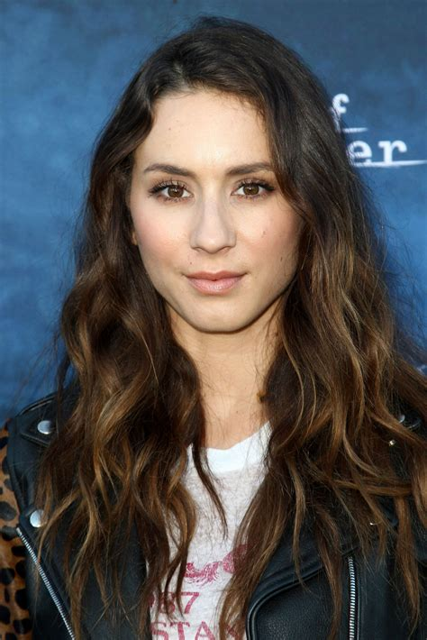 los angeles celebrity hair picture 1