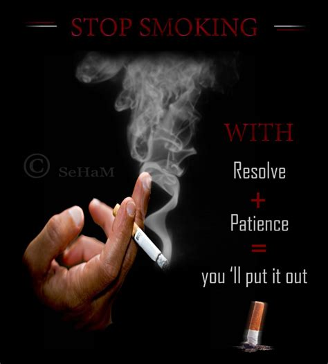 benefits to quit smoking picture 6
