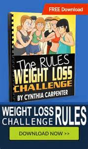 weight loss challenge picture 18