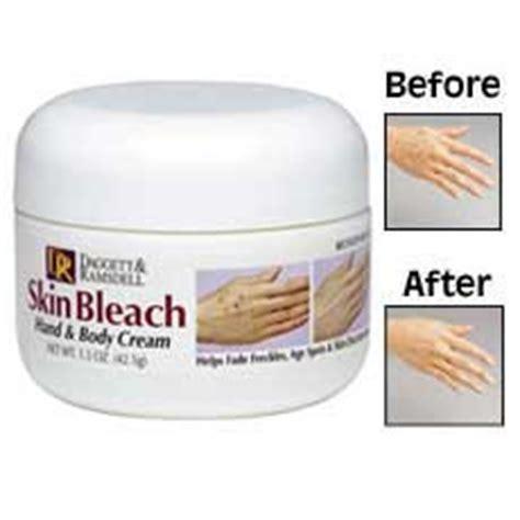 skin whitening cream picture 11