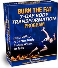 albutreol to burn body fat picture 11