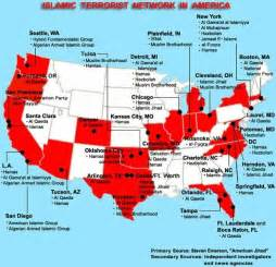 terrorists sleeper cells in the u.s. picture 5