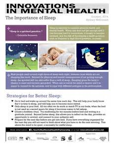 changes in sleep psychological picture 15