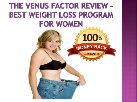 weight loss program complaints picture 2