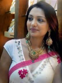 bhabhi ki big breast dekha ki story picture 9
