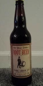 a&w root beer & your liver picture 10