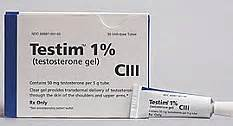 testosterone gel erectile dysfunction picture 3
